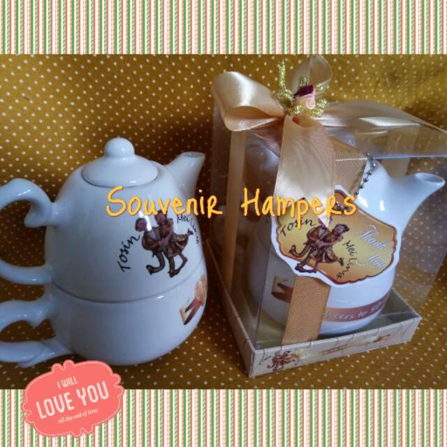 souvenir custom - Temukan Harga dan Penawaran Souvenir Pernikahan Online  Terbaik - Souvenir   Pesta Maret 2019  f30736e886