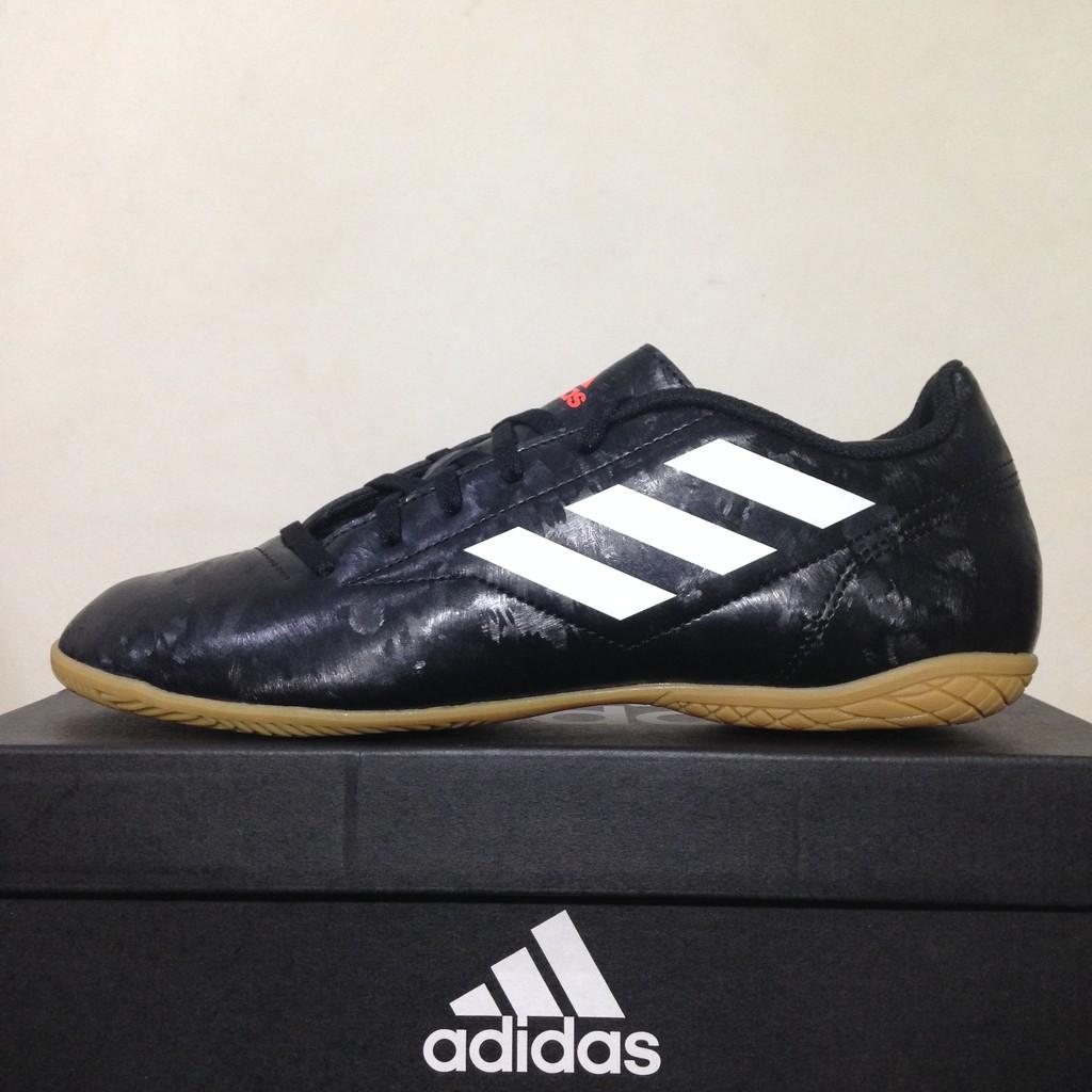 9d4befa68 Sepatu Futsal Adidas Ace Komponen Original | Shopee Indonesia