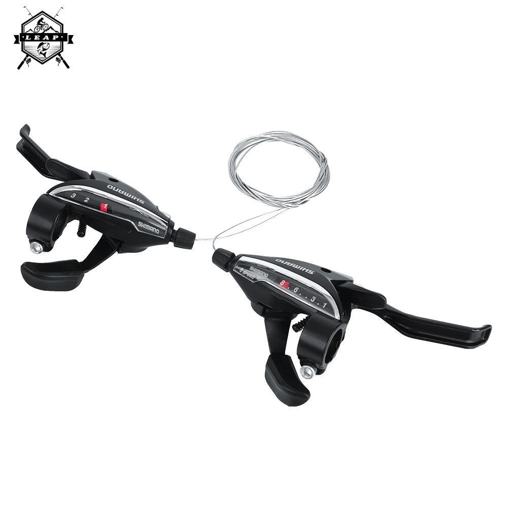 Stang Handlebar Sepeda Mtb Oversize Strummer Edr 35mm Shopee Indonesia Alloy Ringan Capriolo New Design Rise 20 Panjang 750mm Merah  Ter