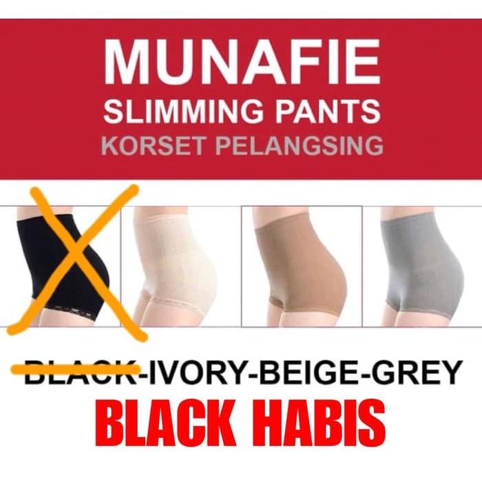 munafie+pakaian+dalam+bra+celana+dalam - Temukan Harga dan Penawaran Online Terbaik - Desember 2018 | Shopee Indonesia