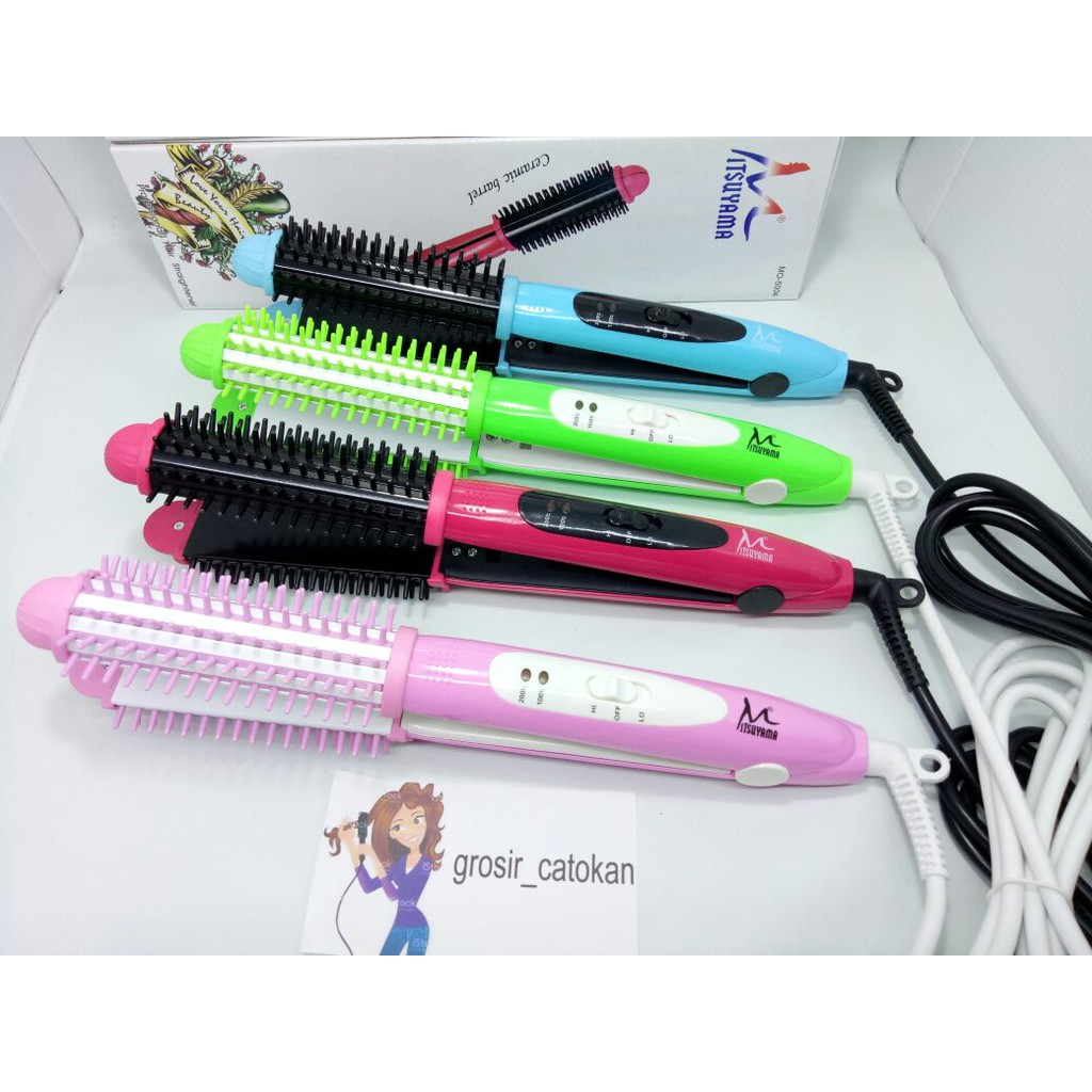 Philips Straightener Catokan Modern Hp8302 Shopee Indonesia Catok Hp 8302 Hair Straghtener Keramik Pelurus