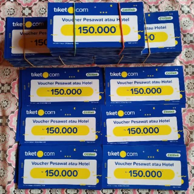 Voucher Diskon 250 Tiket Pesawat All Maskapai Shopee Indonesia