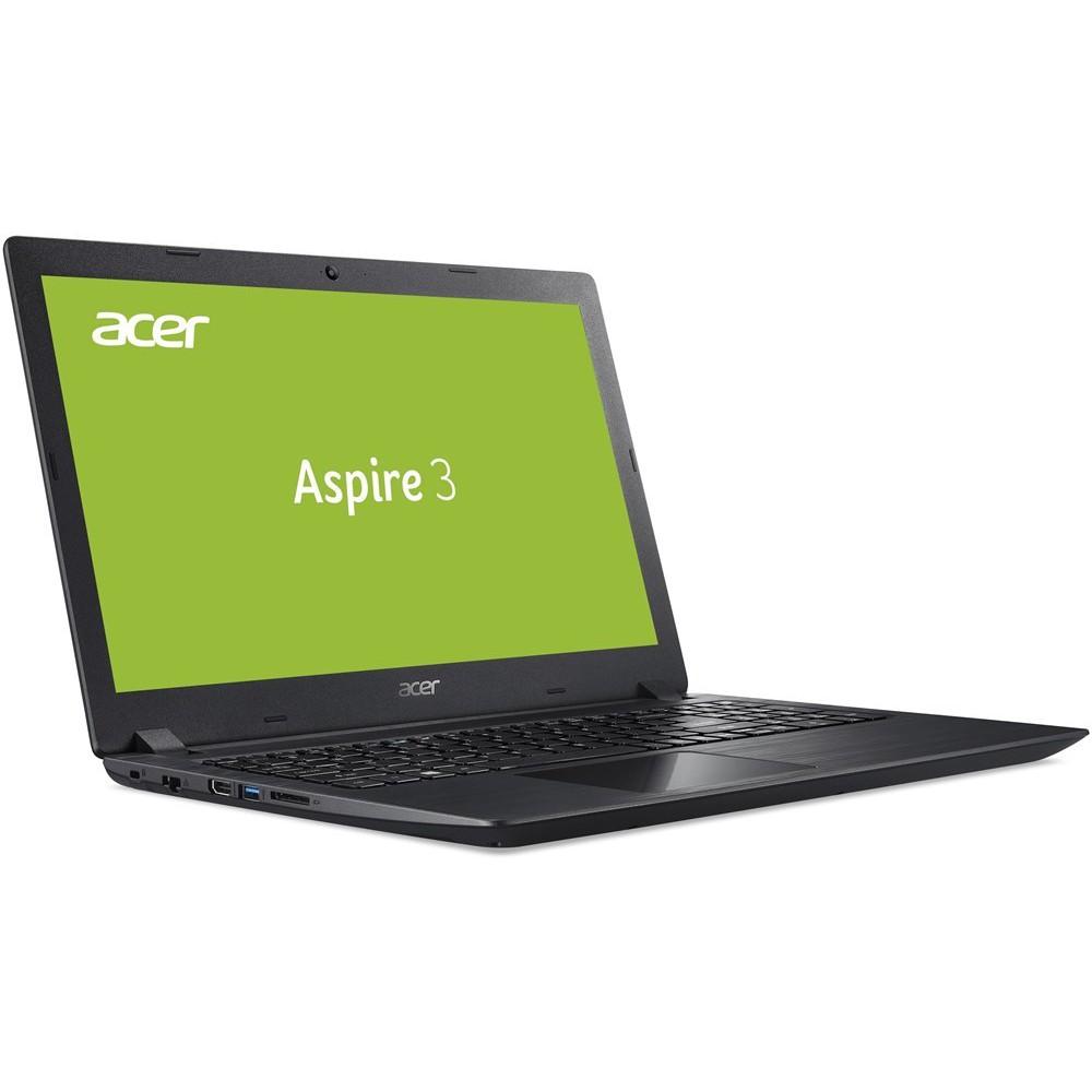 Laptop ACER Aspire 3 A315 41G - RAM 8GB AMD Ryzen 5 2500U - 1TB