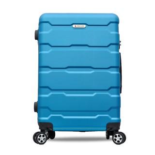 Tas Koper Polo City Hardcase size 24 inch - 071