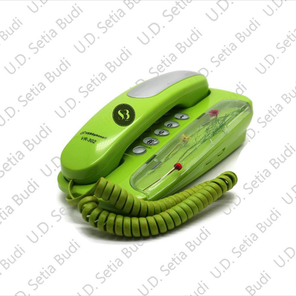 Bayar Di Tempatponsel Butt Tester Dengan Set Kabel Lineman Shopee Sahitel Single Line Telephone S21 Telepon Putih Indonesia
