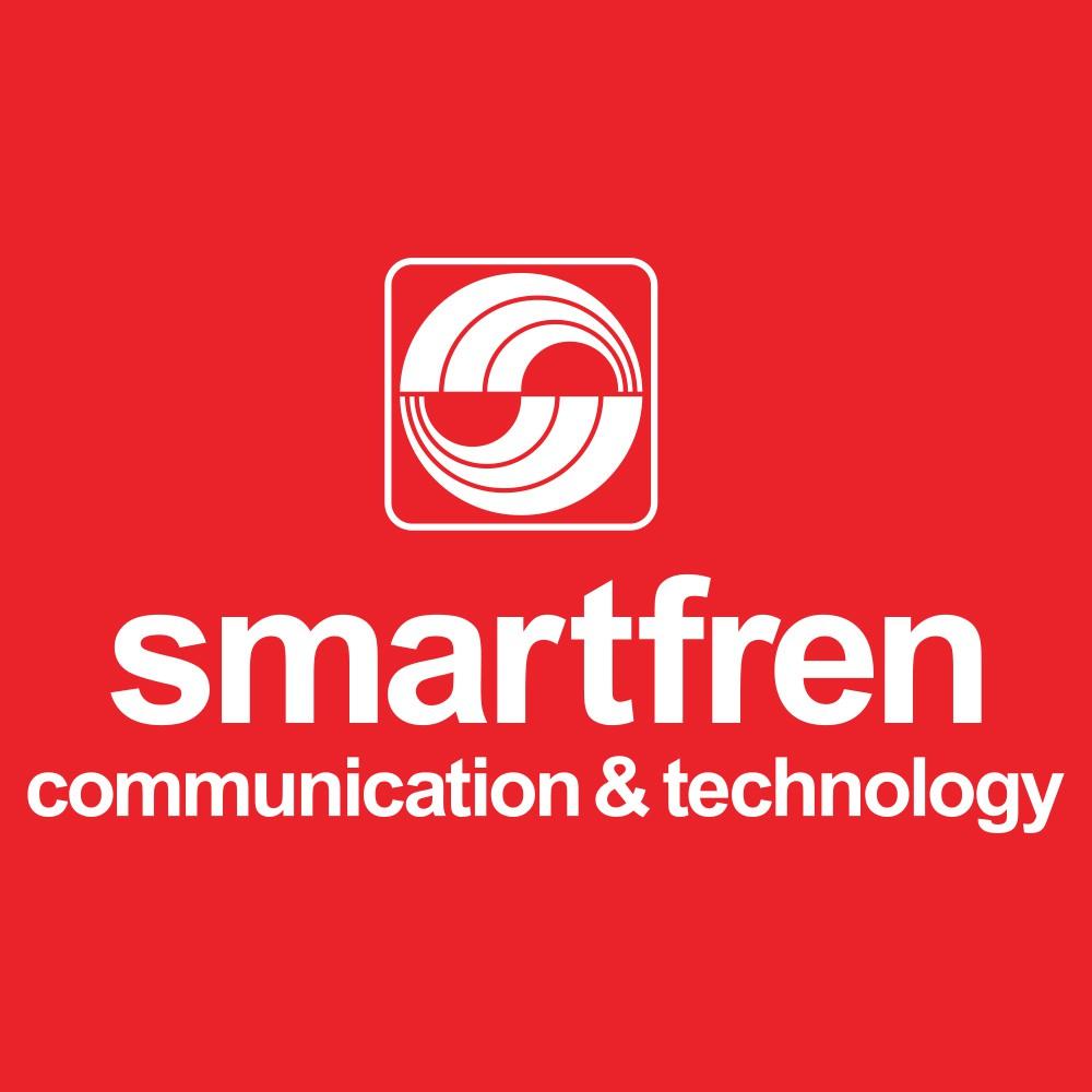 Smartfren Modem Wifi Mifi S Smartfren G Lte Hari Shopee Indonesia