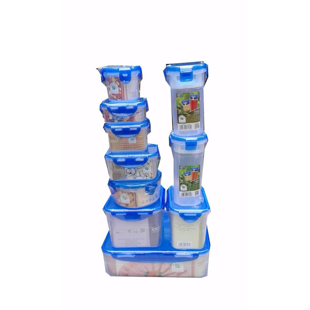 Premium Exclusive Lock Hot And Cool Tumbler Mini Mug 200ml Lhc552 Lhc551 Hitam Terlaris Shopee Indonesia