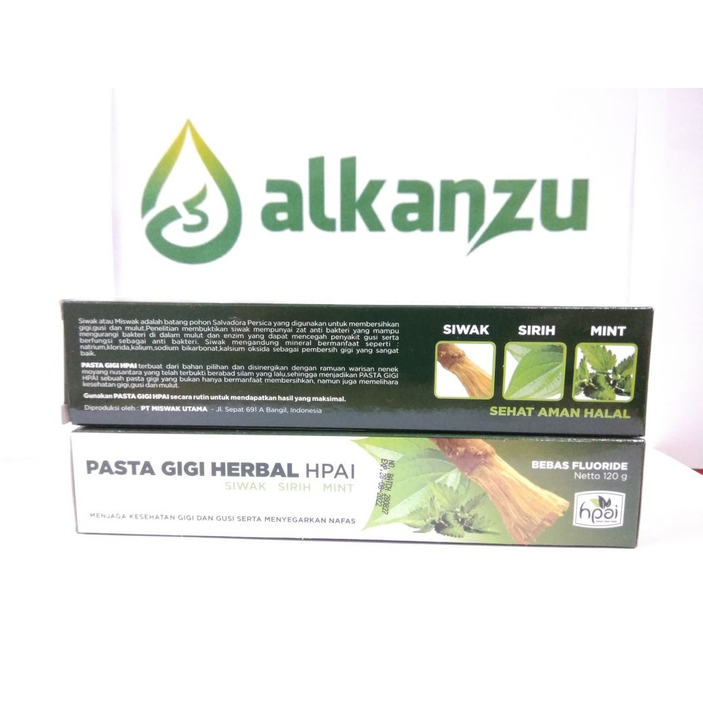 Colgate Maximum Cavity Protection Fresh Cool Mint Toothpaste Pasta Gigi 180g 4 Pcs 2 Shopee Indonesia