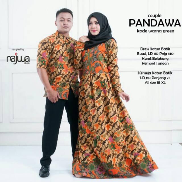 Pandawa  82aac73c82