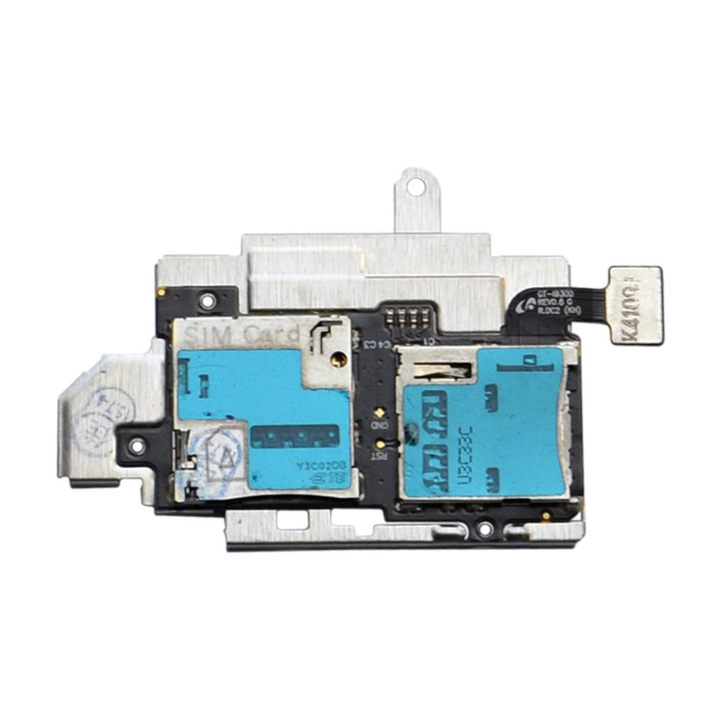 Dapatkan Harga Samsung Galaxy Kabel Konektor Diskon Shopee Indonesia Connector Charge Charger P3200 Cas