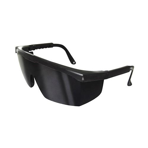Kacamata Gerinda Uvex Type Safety Gurinda Google Las Bening Clear Hitam  Black 2a0bf069bf