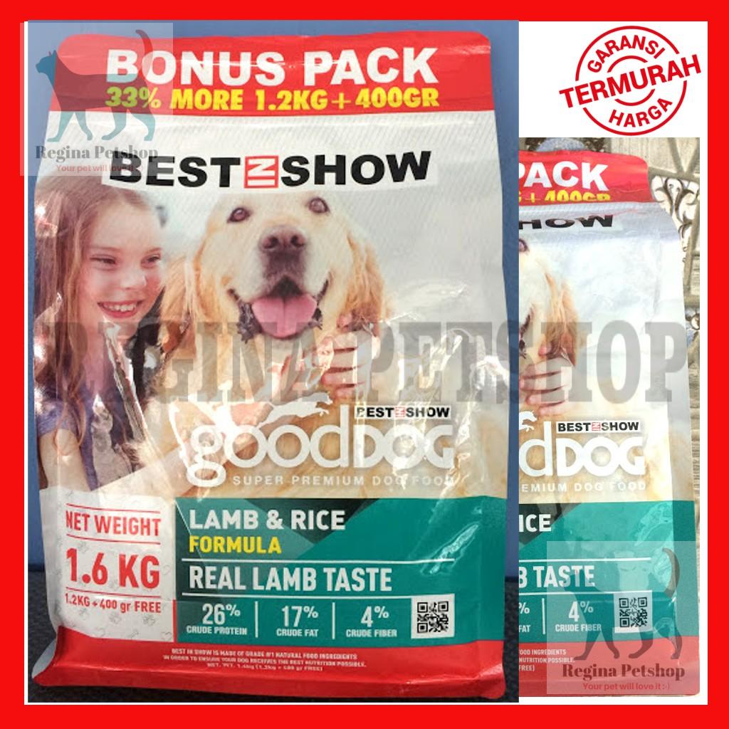 Dog Food Bolt Repack 1 Kg Makanan Anjing Shopee Indonesia 1kg Beef Flavor Jenis Kering Rasa Sapi