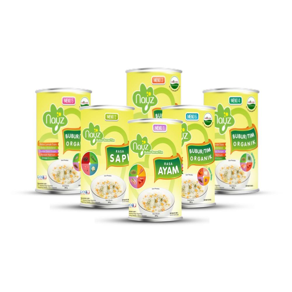 Lemonilo Mie Goreng Instan Sehat Alami Bayam Organik Dengan Bumbu Alamie Instant Organic Kuah Tanpa Pengawt Dan Msg Noodle Non Shopee Indonesia