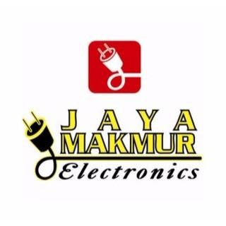 jayamakmurelectronics
