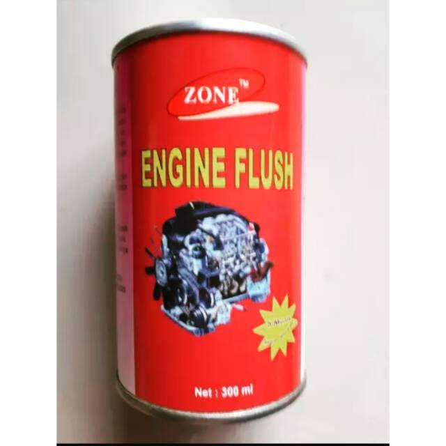 Car Wash Sabun Cuci Mobil dan Motor High quality 5 liter | Shopee Indonesia