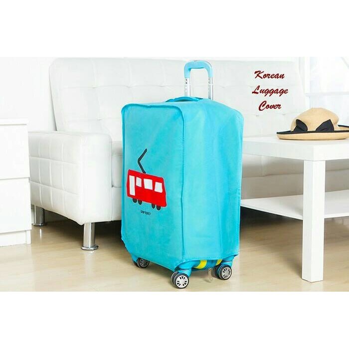 Dapatkan Harga koper travel Diskon  074e6341b9671