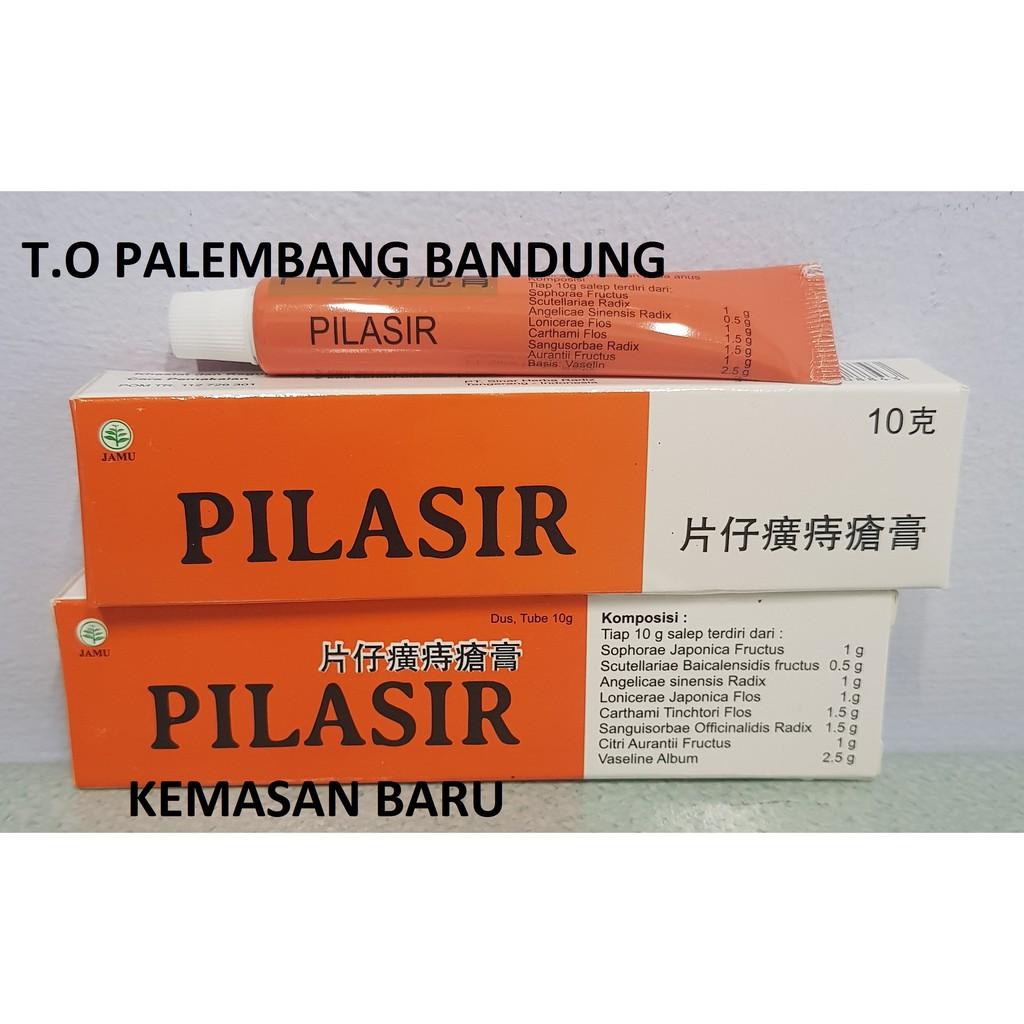 SRITI FU QING SONG RU GAO CREAM ANTISEPTIC 10GR SALEP PENYAKIT KULIT   Shopee Indonesia