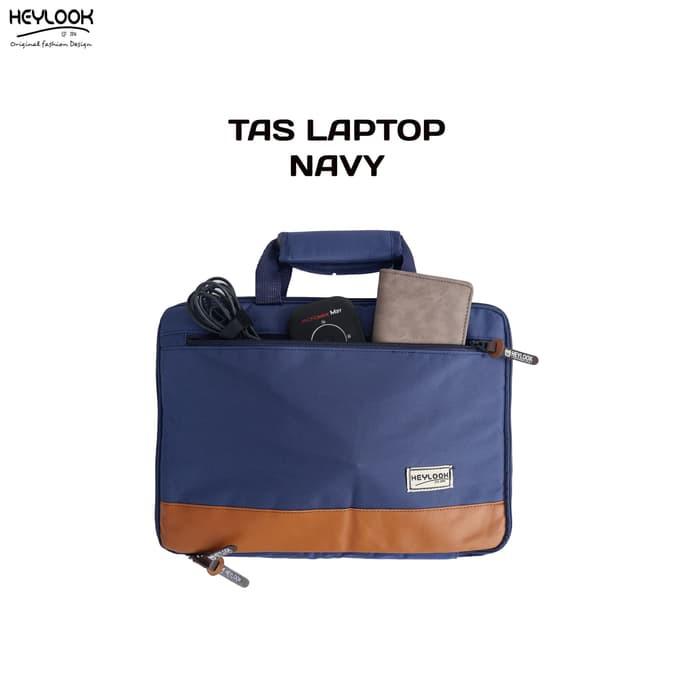 Belanja Online Tas Laptop - Tas Wanita  115fdaccae