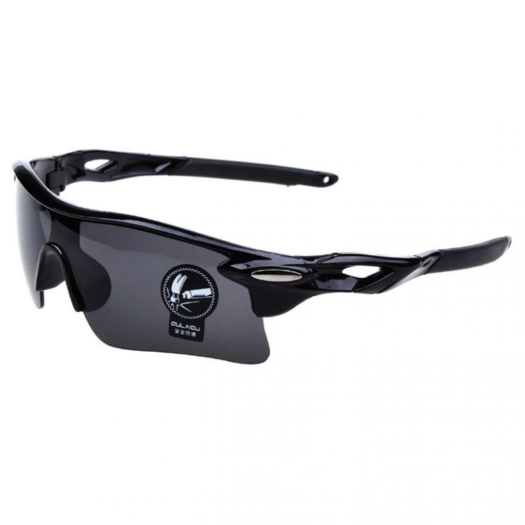 Kacamata Sport Sepeda Gowes Road Bike Mtb Rockbros Radar Lensa Photochromic Polarized Sunglasses Black Photocromic Shopee Indonesia