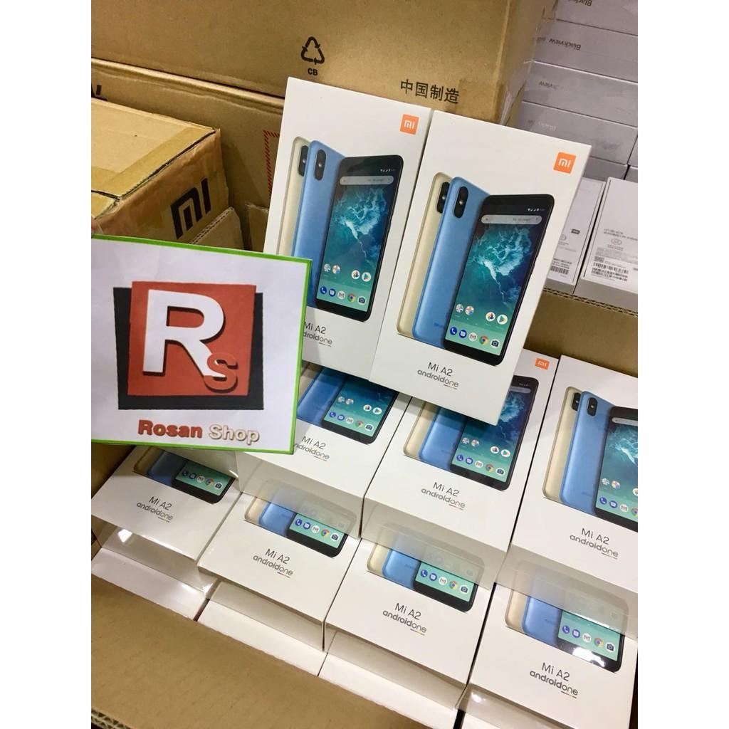 Vivo V5 Plus 64gb Ram 4gb 20mp Garansi Resmi 1thn Original 100 64 Gb Edition 1 Tahun Shopee Indonesia