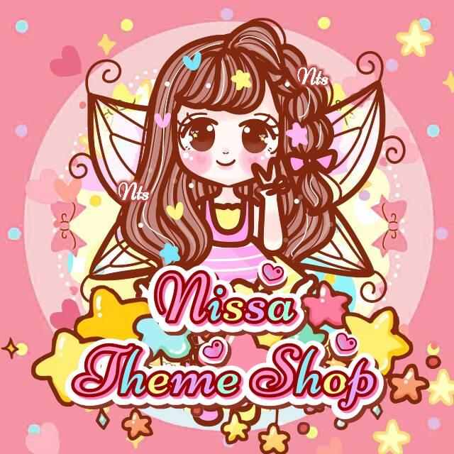 Tema Whatsapp Tema Wa My Melody Flower Shopee Indonesia