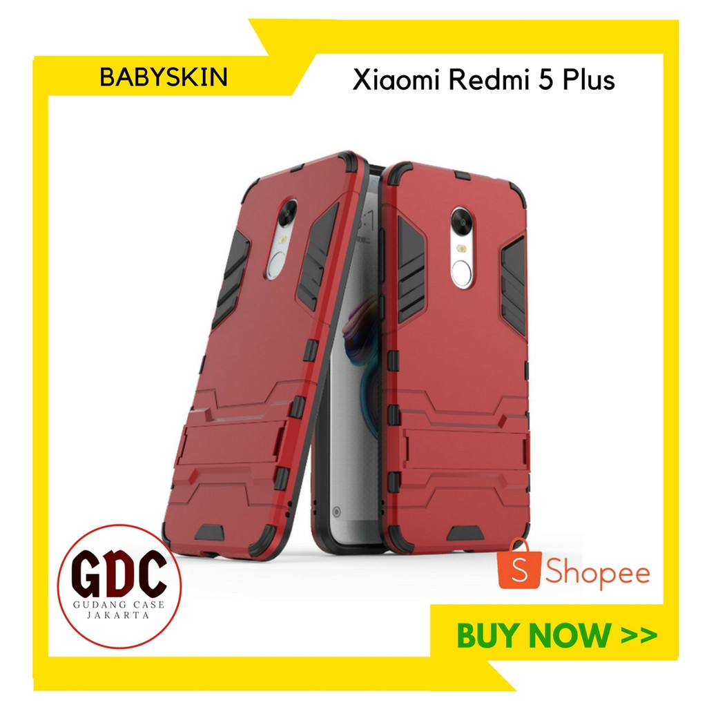 Hardcase Back Case Motomo Oppo F1s Shopee Indonesia Lentur Motif Kayu Samsung Galaxy J5 Prime