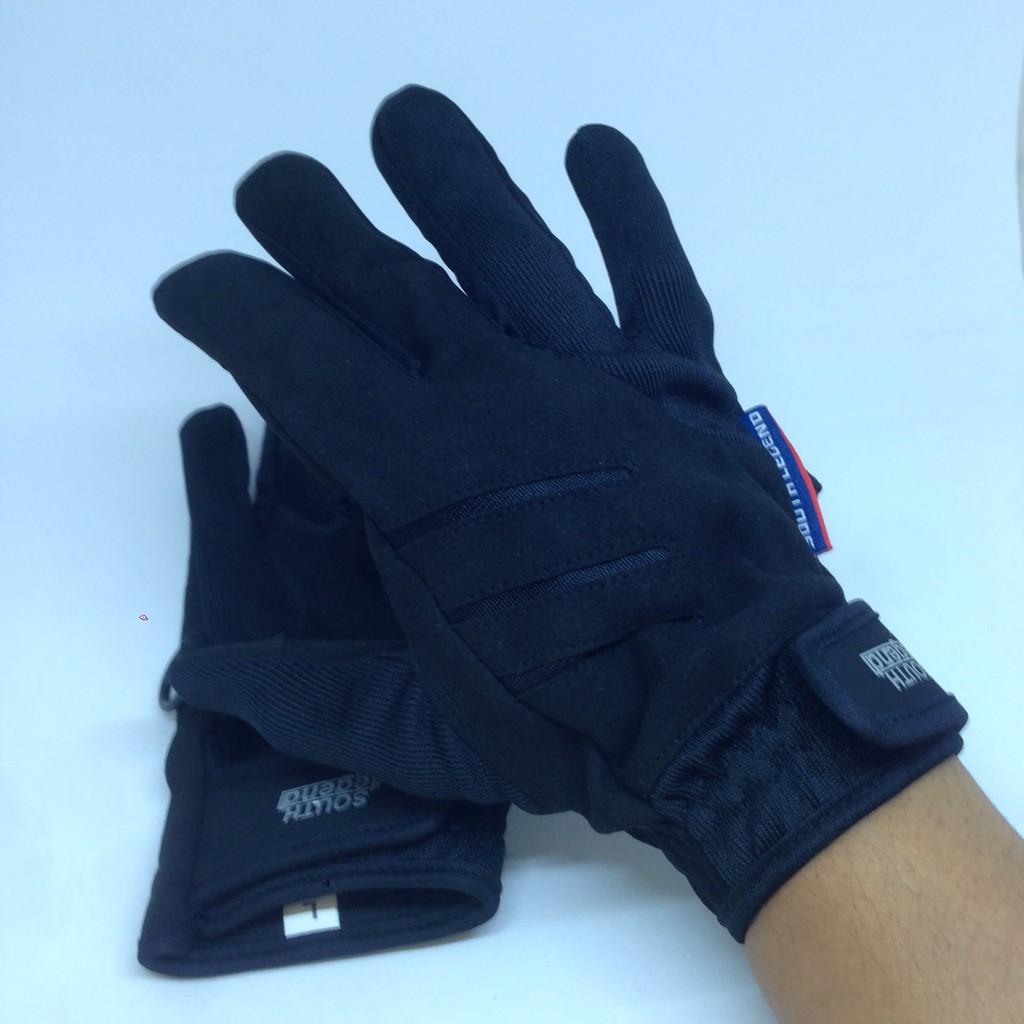 Klettern St Polar 1 Sarung Tangan Alat Outdoor Gloves Hiking Waterproof Windproof Fashion Shopee Indonesia