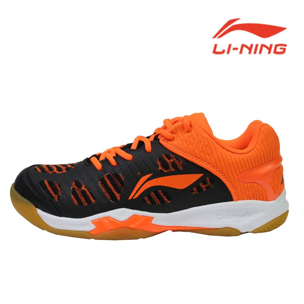 Running shoes LI-NING original  2e3cd00ba7