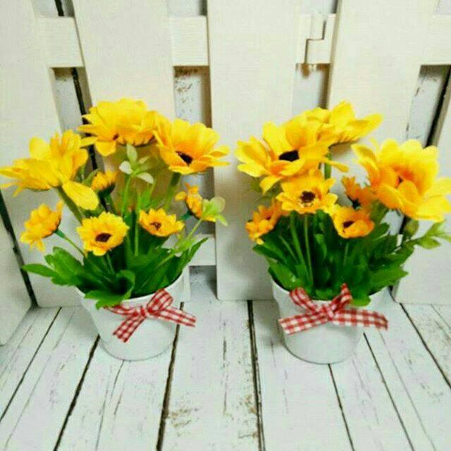 Tanaman plastik Bunga plastik anggrek plastik bunga murah bunga  anggrek anggrek palsu bunga palsu  941ba94caa