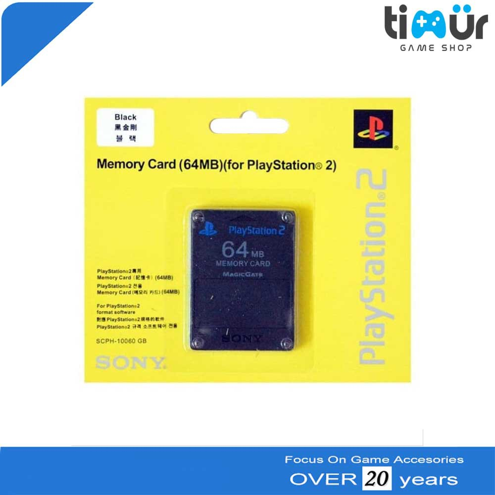 yellow ps2 memory card - Online Discount Shop for Electronics, Apparel,  Toys, Books, Games, Computers, Shoes, Jewelry, Watches, Baby Products,  Sports & Outdoors, Office Products, Bed & Bath, Furniture, Tools, Hardware,  Automotive