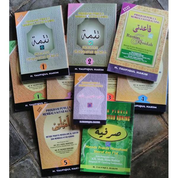 Jual paket amtsilati Limited