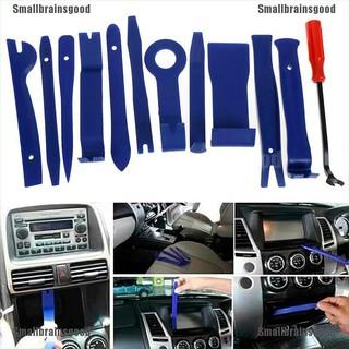 NZNNXN per auto e moto 24 V Voltmetro digitale a LED 12 V