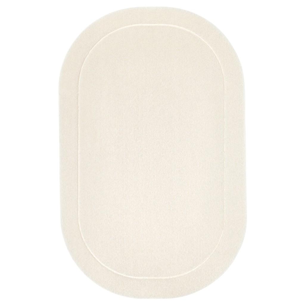 Ikea Ringsjon Ring Tirai Kamar Mandi Shower Curtain Gorden Cincin Wc Syrlig Ukuran 25mm Dengan Klip Ampamp Pengait Isi 10 Pcs Shopee Indonesia