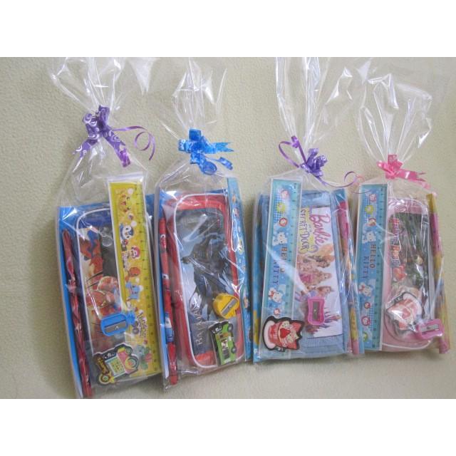 Promo souvenir hampers one month ulang tahun new born kotak tissue aqiqah  Murah  27e302c9bd