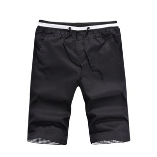 Shorts, Trousers, Trousers, Shorts, Beach Trousers, Men's Trousers Large Leisure Size Summer