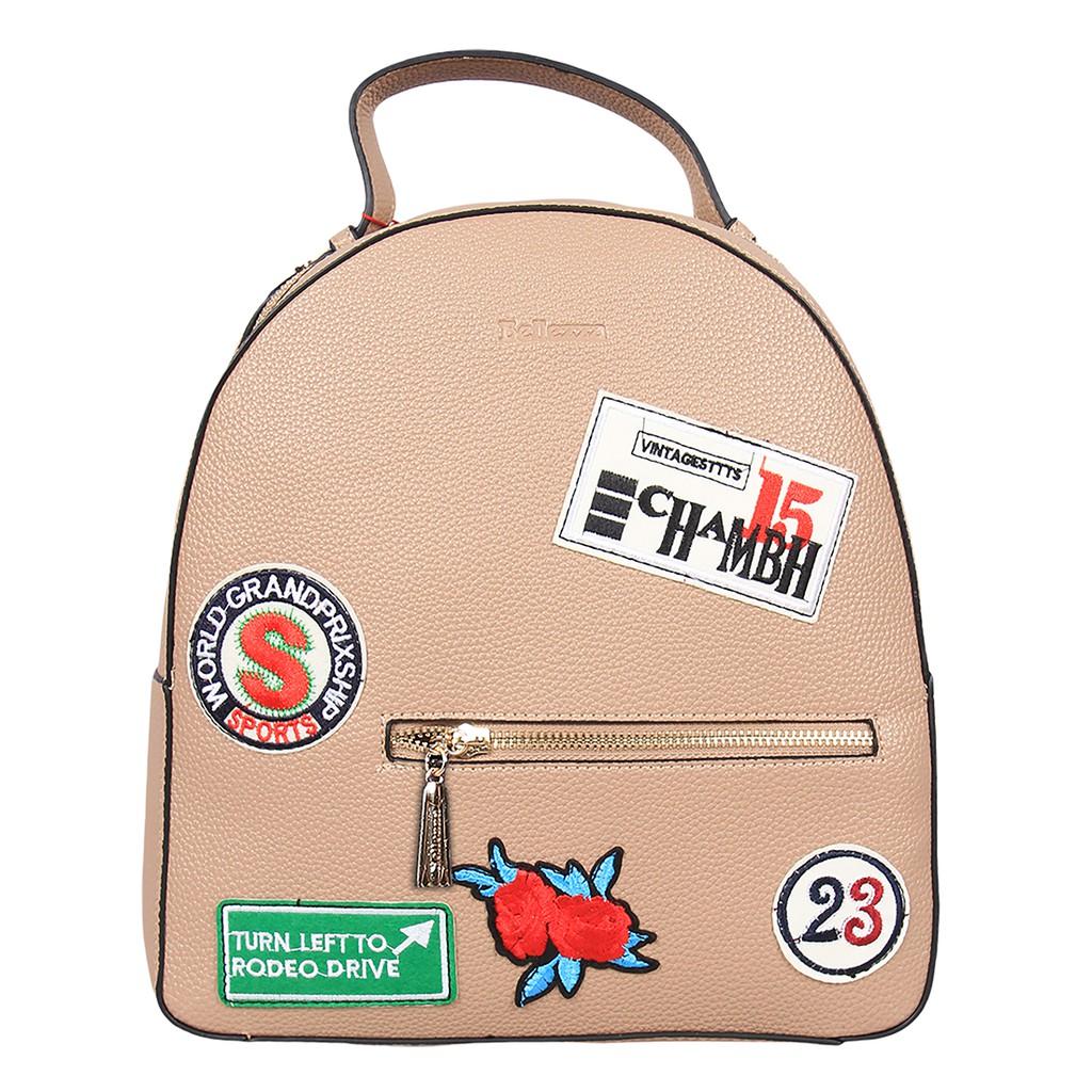 Bellezza Backpack  61871-01