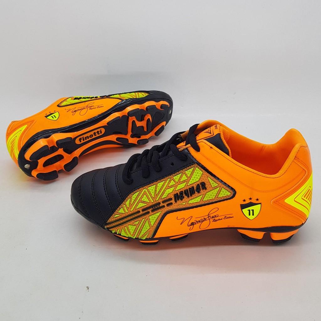 Sepatu Car 16  75a3b3027b