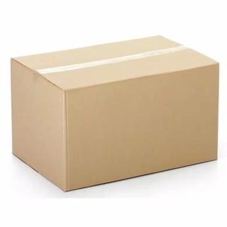 Box Dus Buat Packing Biar Aman 3