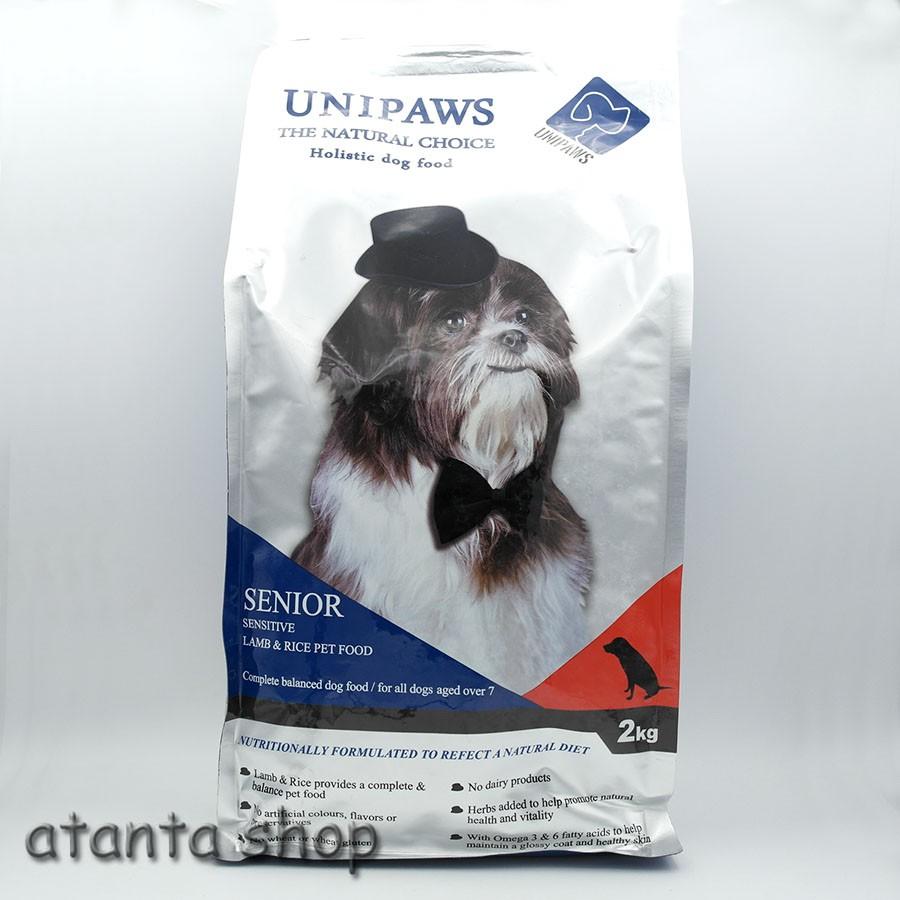 Nature Bridge Puppy Poodle 15kg Super Premium Dog Food Shopee Cp Petfood Kitten Cat Indonesia