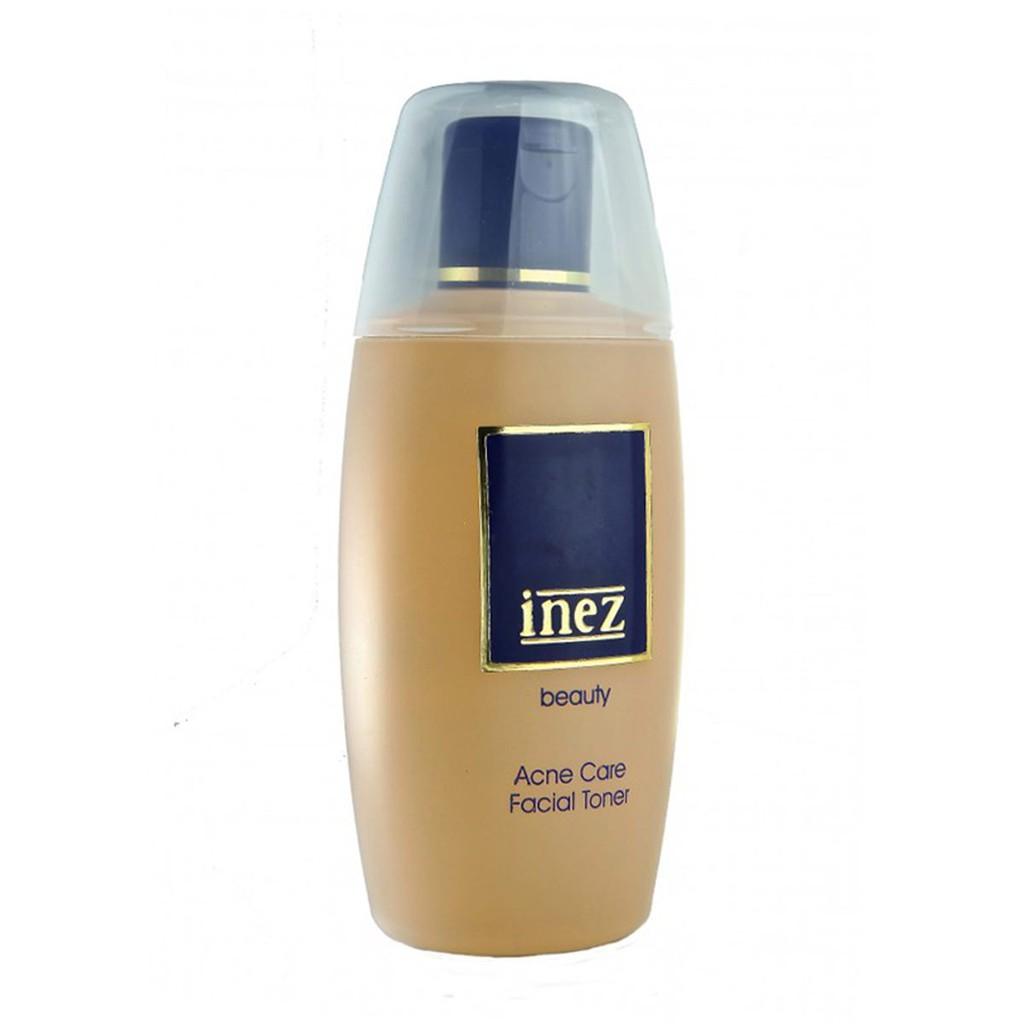 Inez Color Contour Plus Lipstick 14 31 Shopee Indonesia Riviera Blush