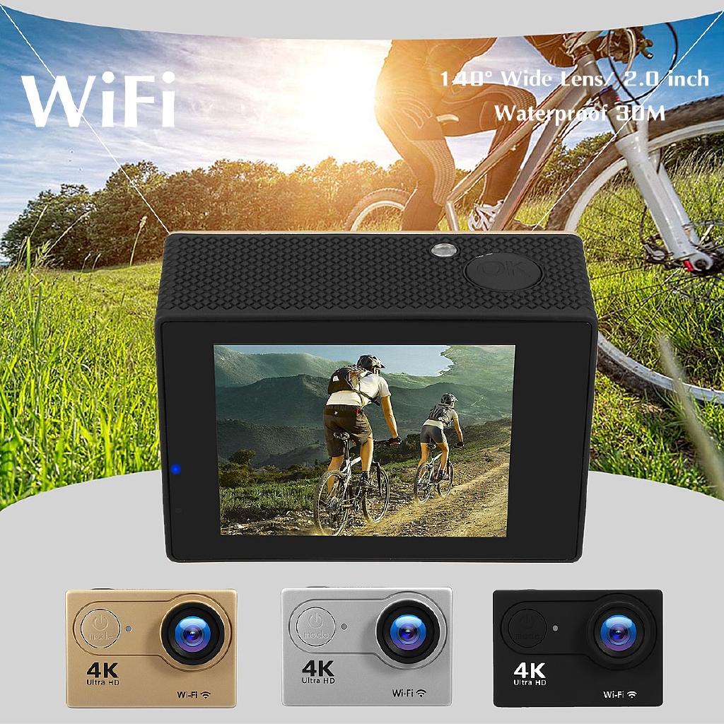 Action Camera Tas Temukan Harga Dan Penawaran Online Terbaik Brica B Pro 5 Alpha Edition Mark