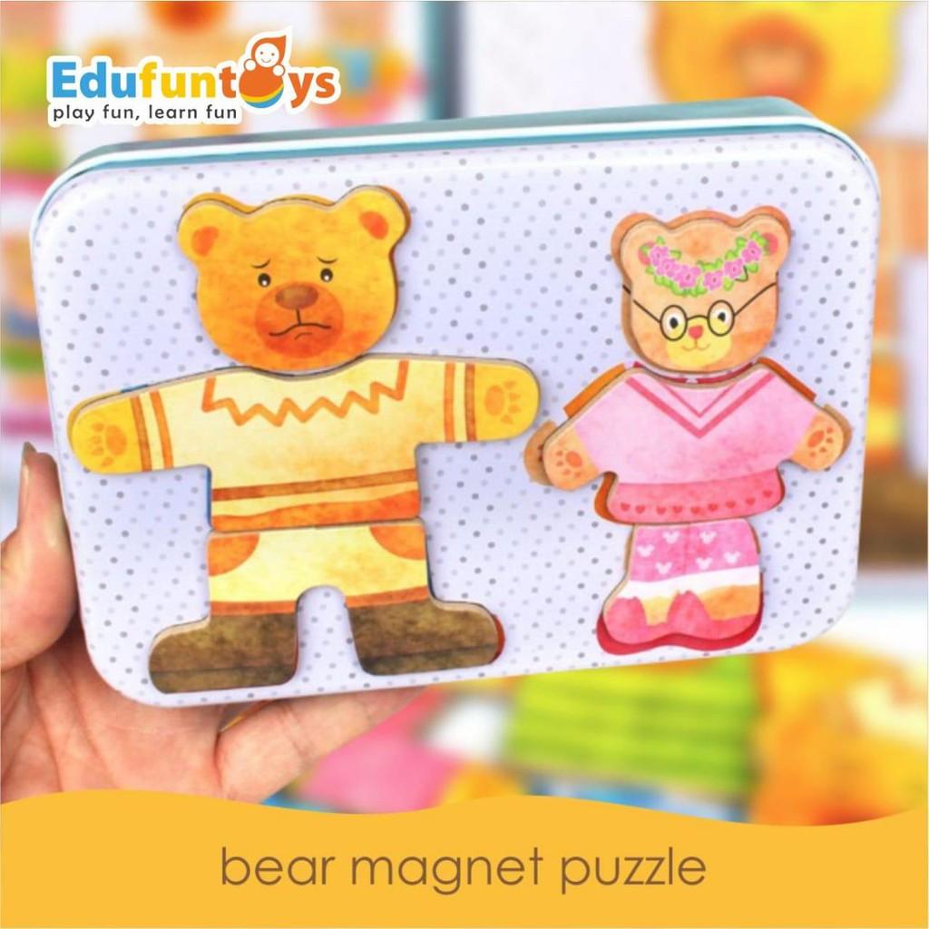 Edufuntoys - HIJAIYAH MAGNET BOARD tongmukuwan / Double-sided Magnetic Drawing Board Hijaiyah | Shopee Indonesia
