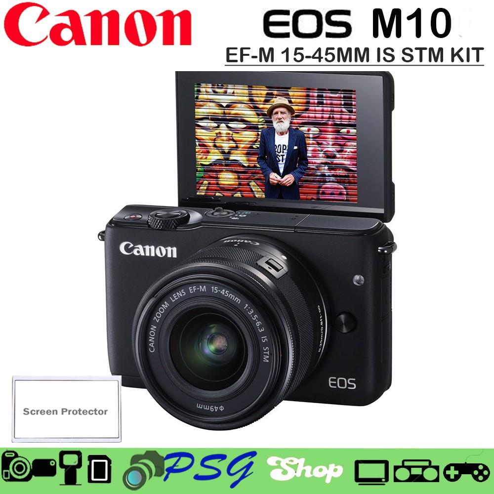 Fujifilm Instax Mini8 Kamera Polaroid Instan Pink Mini 8 Garansi Resmi Indonesia Merah Muda Shopee