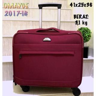 Unique Travel Luggage Koper Kabin Hardcase Speedlite 20 Inch Free Source · koper kabin travel bag