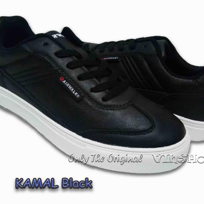 sepatu airwalk - Temukan Harga dan Penawaran Sneakers Online Terbaik -  Sepatu Pria Maret 2019  25002f70bc