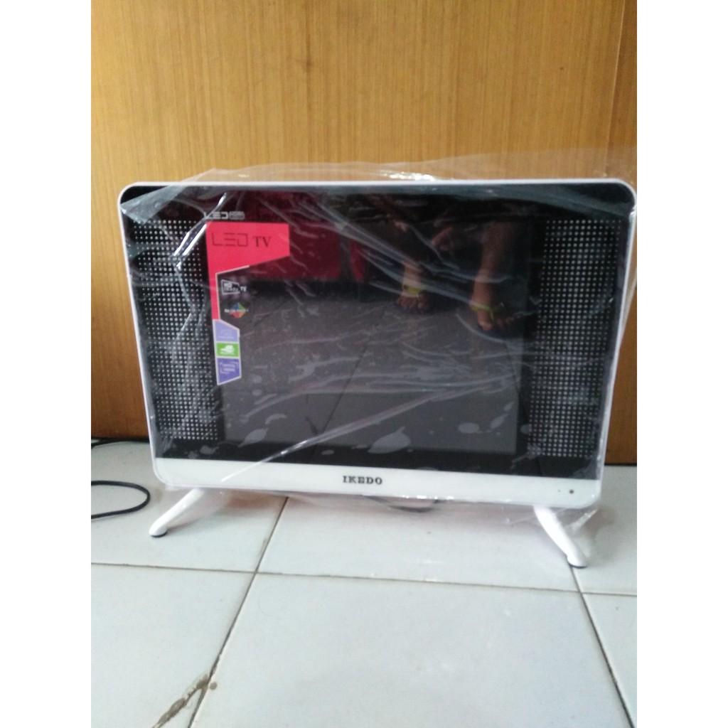 Ikedo Led Tv 21 Inch Lt 21p1u Beli Harga Murah 32 M1a Dolby Surround Sytema Hitam Gratis Powerstrip Huntkey Sga301 Dapatkan Undefined Diskon Shopee Indonesia Source Online 17l2u 17