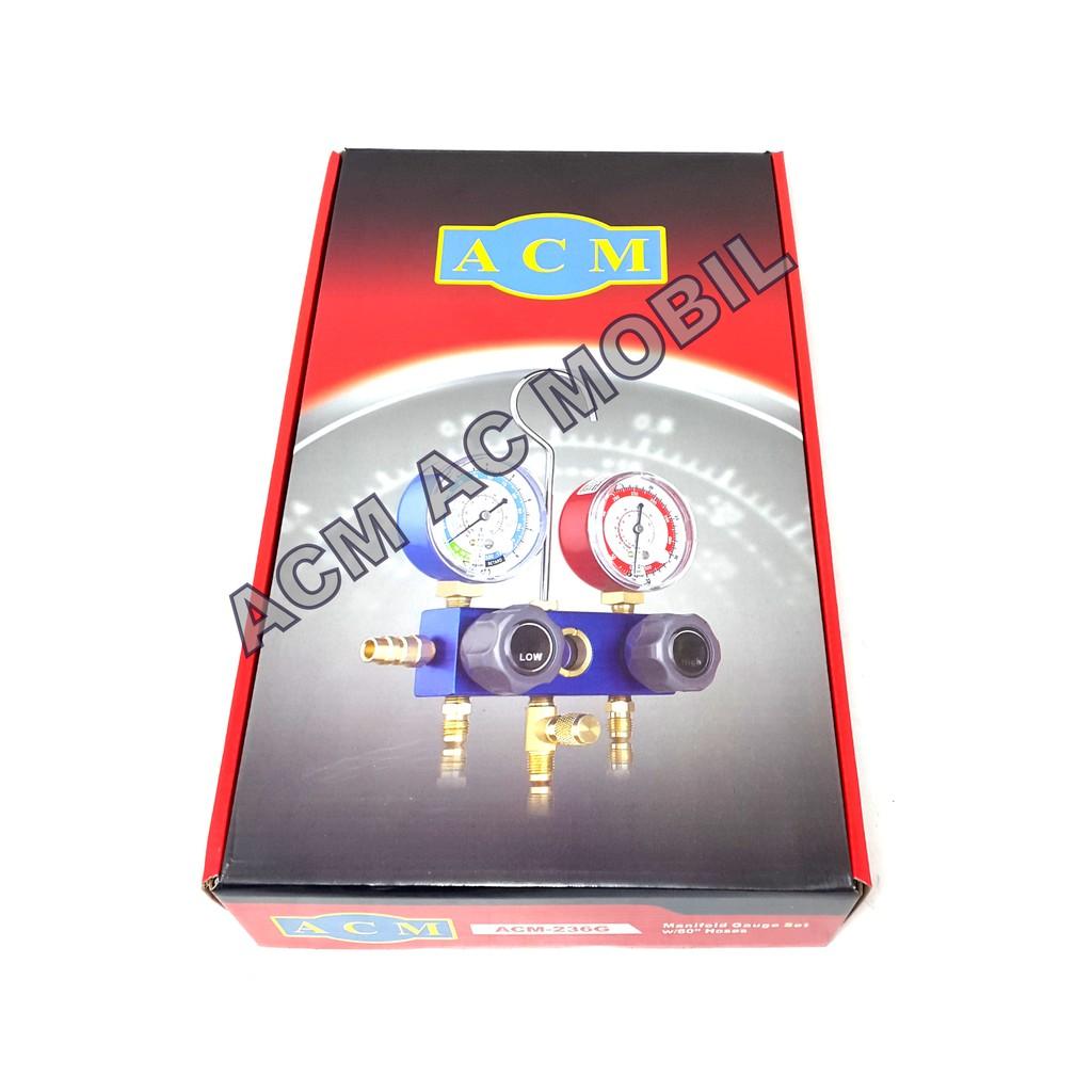 Promo Belanja Evaporator Online November 2018 Shopee Indonesia Compressor Compresor Kompresor Ac Mobil Mazda Cx7 Merk