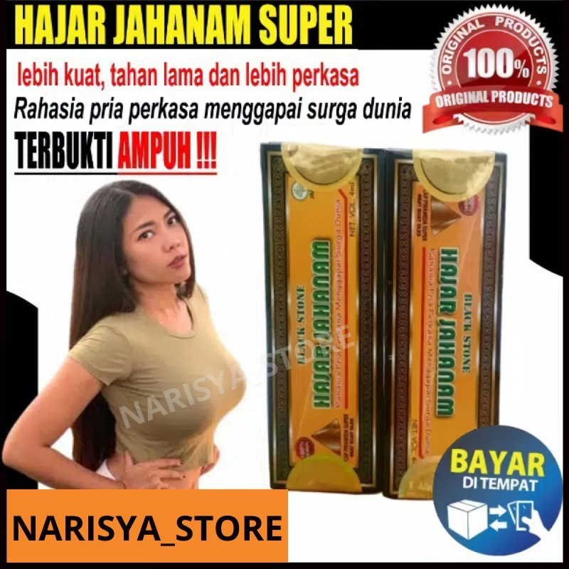 Harga Hajarjahanam Terbaik Desember 2020 Shopee Indonesia