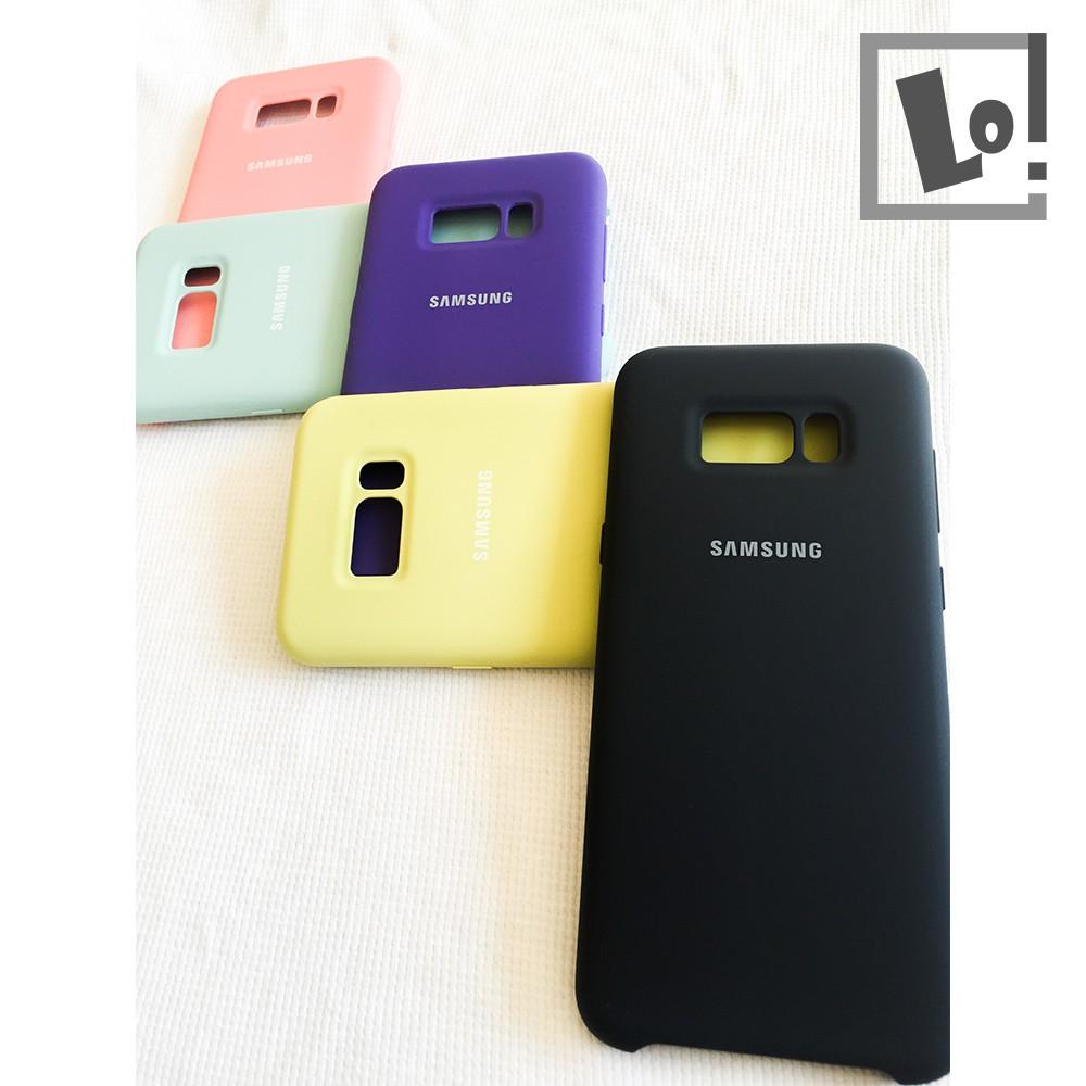 Shopee Indonesia Jual Beli Di Ponsel Dan Online Totu Design Galaxy S8 Plus Soft Series Tpu Case Ultra Thin Clear Transparan