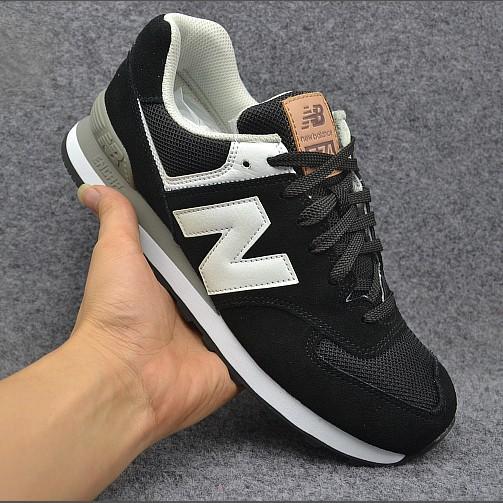 new balance nb574